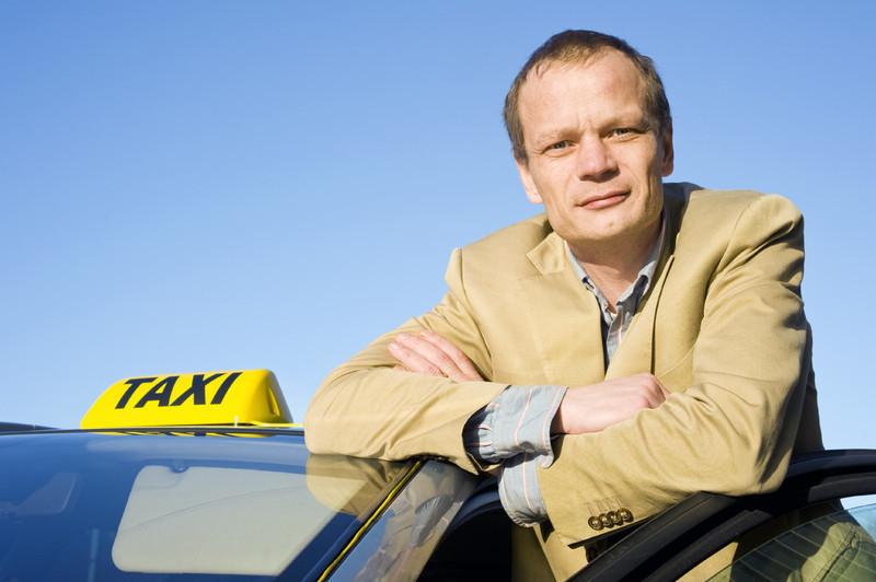 Taxi Bad Oeynhausen